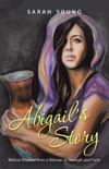 Abigail'S Story book summary, reviews and downlod