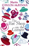 The Hat Shop On The Corner book summary, reviews and download
