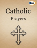 Catholic Prayers book summary, reviews and download