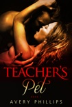 Teacher's Pet book summary, reviews and download