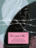 'It's not OK.' book summary, reviews and download