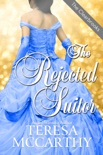 The Rejected Suitor book summary, reviews and download