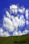 Proverbs: Daily Devotional 5 book summary, reviews and download