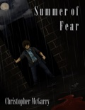 Summer of Fear book summary, reviews and download