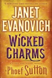 Wicked Charms book summary, reviews and downlod