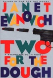 Two for the Dough book summary, reviews and downlod