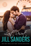Last Resort book summary, reviews and downlod