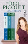 The Jodi Picoult Collection #1 book summary, reviews and downlod