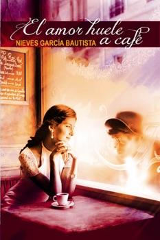 El amor huele a café Resumen del Libro, Reseñas y Descarga de Libros Electrónicos
