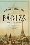 Párizs book summary, reviews and downlod