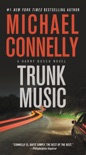 Trunk Music book summary, reviews and downlod