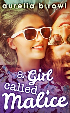 A Girl Called Malice E-Book Download