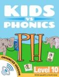 Learn Phonics: PH - Kids vs Phonics