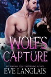 Wolf's Capture book summary, reviews and downlod