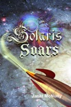 Solaris Soars book summary, reviews and downlod