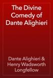 The Divine Comedy of Dante Alighieri book summary, reviews and download