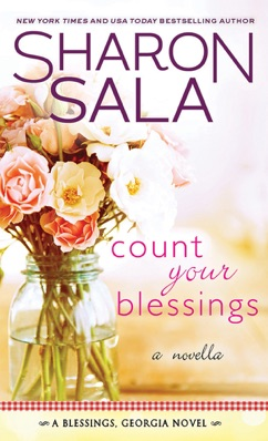 Count Your Blessings E-Book Download