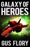 Galaxy of Heroes book summary, reviews and download
