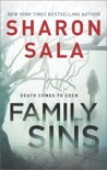 Family Sins book summary, reviews and downlod