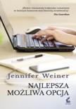 Najlepsza możliwa opcja book summary, reviews and downlod