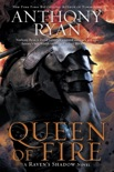 Queen of Fire book summary, reviews and download