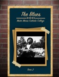 The Blues Mater Maria Catholic College Term 2 book summary, reviews and download