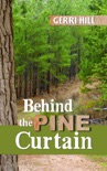 Behind the Pine Curtain book summary, reviews and download