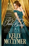 The Fairy Tale Bride book summary, reviews and download