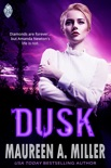 Dusk book summary, reviews and downlod