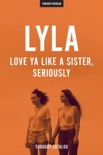 LYLA book summary, reviews and downlod