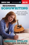 Beginning Songwriting book summary, reviews and download