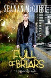 Full of Briars book summary, reviews and downlod