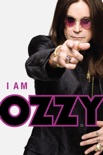 I Am Ozzy book summary, reviews and download