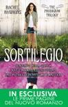 Sortilegio book summary, reviews and downlod