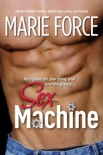 Sex Machine book summary, reviews and downlod
