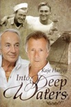 Into Deep Waters book summary, reviews and download