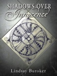 Shadows Over Innocence (an Emperor's Edge short story) book summary, reviews and download