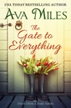 The Gate to Everything book summary, reviews and downlod