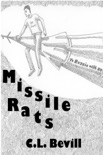 Missile Rats book summary, reviews and downlod