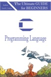 C Programming Language book summary, reviews and download