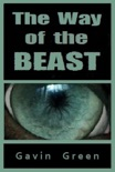 The Way of the Beast book summary, reviews and download