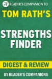 StrengthsFinder: By Tom Rath Digest & Review book summary, reviews and downlod