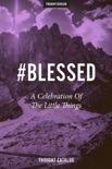 #Blessed book summary, reviews and downlod