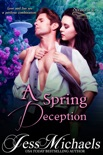 A Spring Deception book summary, reviews and downlod