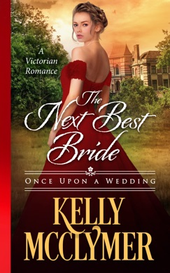 The Next Best Bride E-Book Download