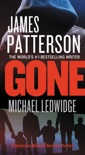 Gone book summary, reviews and downlod