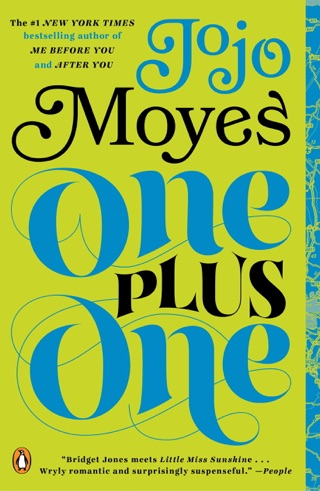 One Plus One E-Book Download