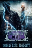 For the Love of Death book summary, reviews and downlod