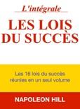 Les lois du succès - L'intégrale resumen del libro