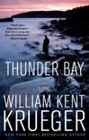 Thunder Bay book summary, reviews and downlod